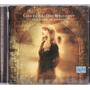 Cd Loreena Mckennit - The Book Of Secrets
