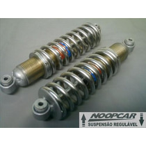 Coilover Arrancada Opala Maverick Caravan Dodge Chevette