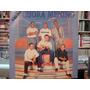 Vinil / Lp - Grupo Chora Menino - Canto Das Raças Axé - 1992