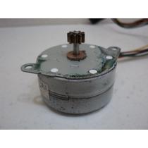 Motor Do Bail Stepper Designjet Plotter Hp 750c Plus Dsj