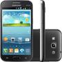 Samsung Galaxy Win Duos I8552 Dual Chip Quadcore Anatel