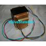 Transformador Saída Amplificador Valvulado 50 Watts El34 6l6