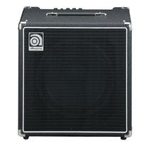 Amplificador P/ Baixo Ampeg Ba112 50w Rms Fal. De 12 5138