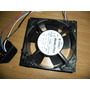 Coller Industrial Grande 16 Cm 110/220 Volts-peças Queimado