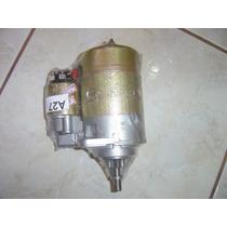 Motor Partida Fusca Moderno Bosch