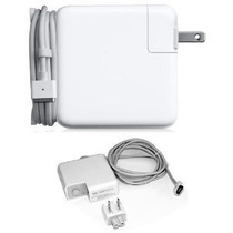 Fonte Carregador Macbook Air 11.6 A1465, A1466 (2012) 45w