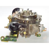 Carburador Para Monza/kadet/ipanema/álc/gas/1.8 E 2.0.