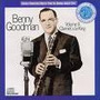 Benny Goodman - Volume 2 Clarinet A La King - Columbiajazz