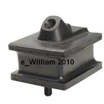 Coxim Motor Diant -352-16mm Mbb 1313,1513,16,2013,16,2213,16