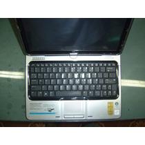 Peças Notebook Hp Pavillion Tx1000 E Tx2000