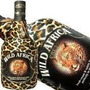 Licor Amarula Wild Africa Cream 750 Ml Original