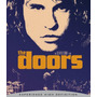 Filme: The Doors (blu-ray) (val Kilmer) - Original
