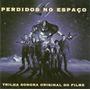 Perdidos No Espaço Trilha Sonora Original Do Filme