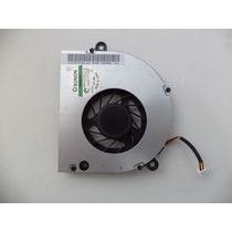 Cooler Para Notebook Toshiba Sti As 1301