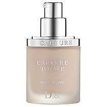 Dior - Base Capture Totalle Nr.20, 21, 22, 23, 30 E 50