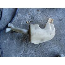 Reservatorio De Água Limpador Picasso 2.0 16v 2001