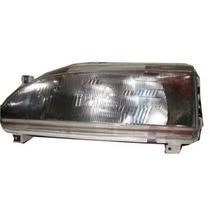 Farol Renault 19 94 95 96 97 98 Novo