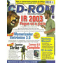 Revista Do Cd-rom Nº93