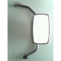 Kombi Pick Up Espelho Retrovisor Preço Unitário