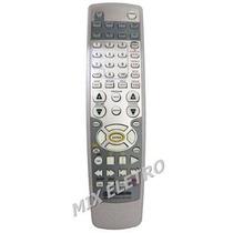 Controle Remoto Para Tv Gradiente Gn-29md Original