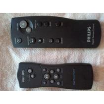 Controle Remoto Digital Philips