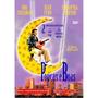 Dvd, Poucas E Boas - Woody Allen, Uma Thurman, Sean Penn