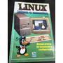 Livro Linux Dicas E Macetes N 17