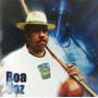 Cd Capoeira Abada Mestre Boa Voz