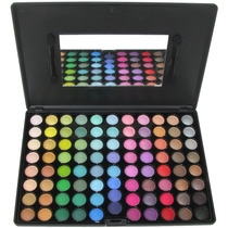 Paleta 88 Cores Original Coastal Scents