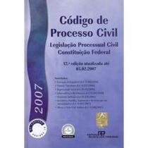 Código Civil Legislação Civil Constituição Federal