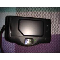 Camera Mirage Plus 2.0 -estado De Nova