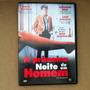 Dvd Primeira Noite De Um Homem Dustin Hoffman Anne Bancroft comprar usado  São Paulo