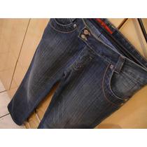 Veste Super Bem ... Calça Jeans Sawary !!! N: 40