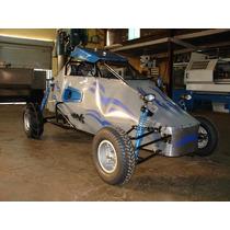Kart Cross Barracuda 250cc - Buggy - Gaiola - Trilha - Peças