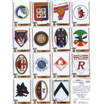 Figurinhas Avulsas Tutto Calcio 93-94 - Complete Seu Álbum
