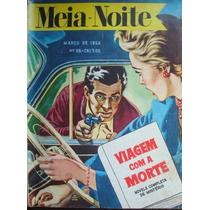 Meia Noite No. 95 Março De 1956