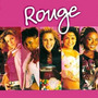 Rouge - Popstars - 1º Cd Original + Remixes Cd E Vcd