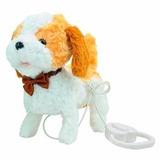 Cachorro-Passeio-Com-Controle-Late-E-Anda-Balanca-Rabo