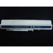 Bateria Netbook Acer Aspire One A110 A150 Um08b32 Garantia