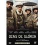Dvd Original Do Filme Dias De Glória