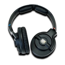 ** Headphone Krk Kns 6400 Studio Professional Fone