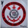 Lp Vinil - Hino Do Corinthians - O Grito Da Fiel