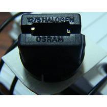 Lampada Painel Digital - Omega, Monza E Kadett