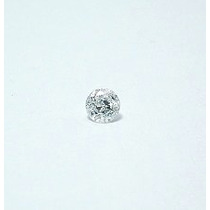 Feliz32 - 01 Diamante Natural 0,14 Cts