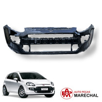 Parachoque Dianteiro Fiat Punto 2011 2012 2013