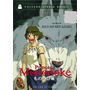 Princesa Mononoke Dvd Hayao Miyazaki Japao Anime Manga Desen
