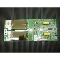 Lg 32lh70yd Inverter 32fh 6632l-0548a