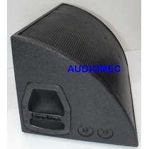 Gabinete Monitor Sm-15 Eaw