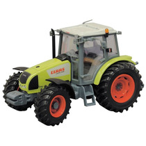 Trator Claas Celtis 446 - 1:32 Universal Hobbies