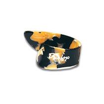 Acessorio Dunlop Dedeira Calico Gd 1155 - 2564